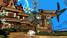 Okami HD Screenshot 6
