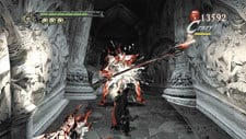 Devil May Cry HD Screenshot 1