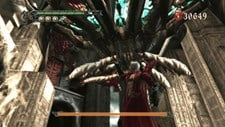 Devil May Cry HD Screenshot 4