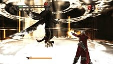 Devil May Cry HD Screenshot 5
