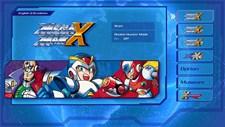 Mega Man X Legacy Collection Screenshot 8