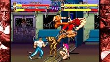 Capcom Beat 'Em Up Bundle Screenshot 1