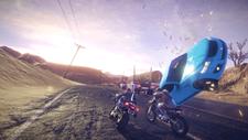 Road Redemption Screenshot 3