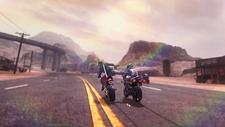 Road Redemption Screenshot 7