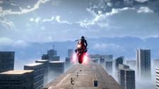 Road Redemption Screenshot 8