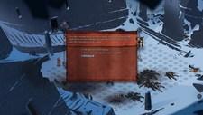 The Banner Saga Screenshot 6