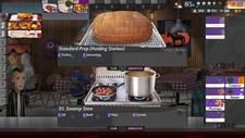 Cook, Serve, Delicious! 2!! (EU) Screenshot 6