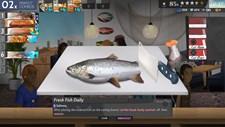 Cook, Serve, Delicious! 2!! (EU) Screenshot 7