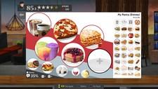 Cook, Serve, Delicious! 2!! (EU) Screenshot 5