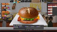 Cook, Serve, Delicious! 2!! (EU) Screenshot 1