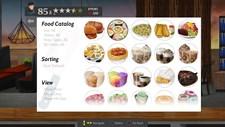 Cook, Serve, Delicious! 2!! (EU) Screenshot 4