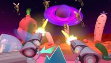 Rick and Morty: Virtual Rick-ality (EU) Screenshot 2