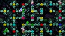 Dreamwalker (Vita) Screenshot 8