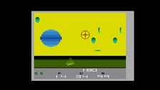 Atari Flashback Classics Vol. 2 Screenshot 3