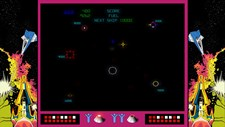 Atari Flashback Classics Vol. 2 Screenshot 8