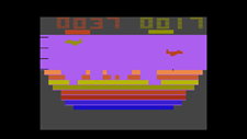 Atari Flashback Classics Vol. 1 Screenshot 8