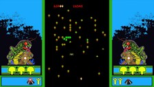 Atari Flashback Classics Vol. 1 Screenshot 7