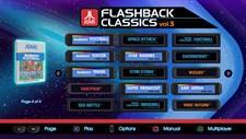 Atari Flashback Classics Vol. 3 Screenshot 5
