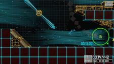 Rally Copters (Vita) Screenshot 4