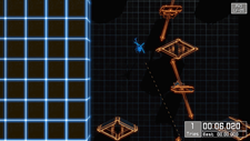Rally Copters (Vita) Screenshot 8