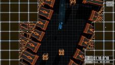 Rally Copters (Vita) Screenshot 3
