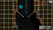 Rally Copters (Vita) Screenshot 1