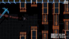 Rally Copters (Vita) Screenshot 5
