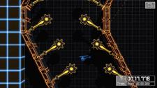 Rally Copters (Vita) Screenshot 7
