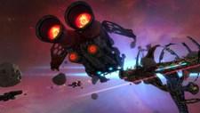 Rebel Galaxy Screenshot 1