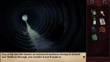 Goosebumps: The Game Screenshot 1