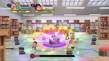 Cartoon Network: Battle Crashers (EU) Screenshot 4