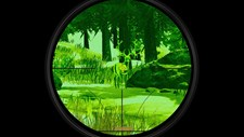 Deer Hunter: Reloaded (EU) Screenshot 3