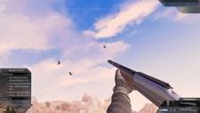 Deer Hunter: Reloaded (EU) Screenshot 4