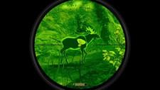 Deer Hunter: Reloaded (EU) Screenshot 8