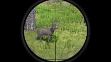 Deer Hunter: Reloaded (EU) Screenshot 5