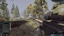 Deer Hunter: Reloaded (EU) Screenshot 7