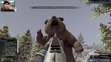 Deer Hunter: Reloaded (EU) Screenshot 2