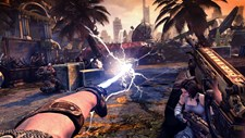 Bulletstorm: Full Clip Edition Screenshot 7