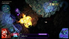 Galak-Z: The Dimensional (EU) Screenshot 7