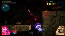 Galak-Z: The Dimensional (EU) Screenshot 2