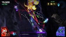 Galak-Z: The Dimensional (EU) Screenshot 2