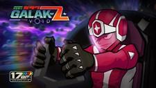 Galak-Z: The Dimensional (EU) Screenshot 3