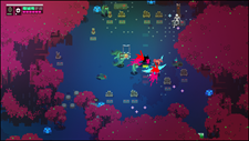 Hyper Light Drifter (EU) Screenshot 8