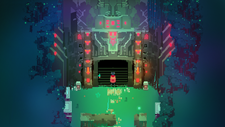 Hyper Light Drifter (EU) Screenshot 7