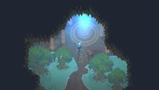 Moon Hunters (EU) Screenshot 1