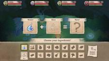 Moon Hunters (EU) Screenshot 7