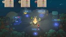 Moon Hunters (EU) Screenshot 3