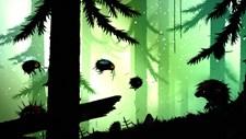 Feist Screenshot 8