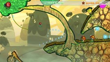 Organic Panic Screenshot 8