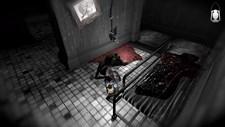 Lithium: Inmate 39 Screenshot 3